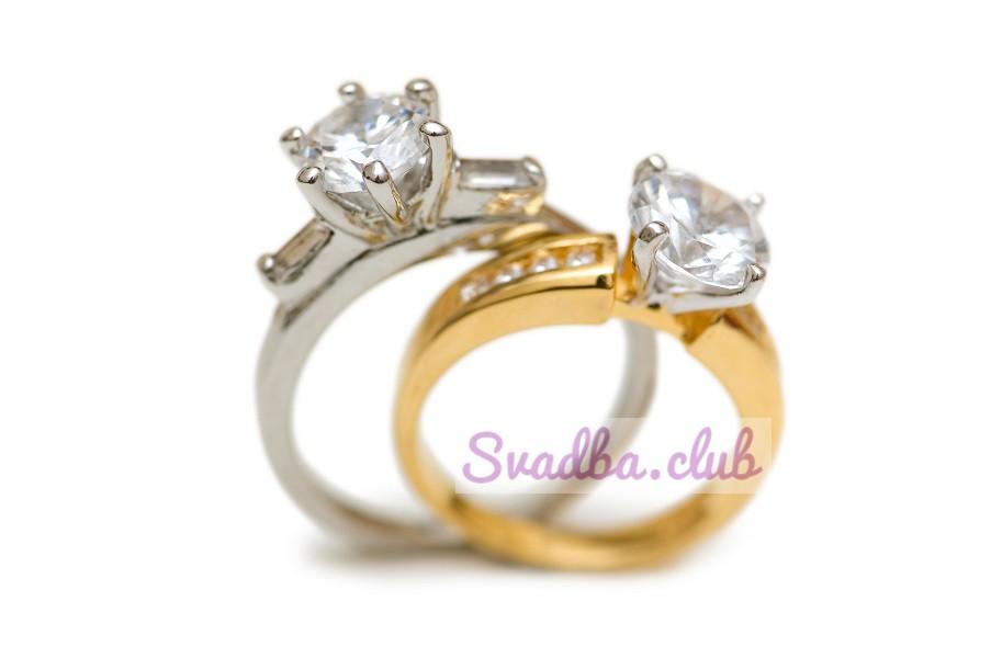 красивые кольца обручальные фото