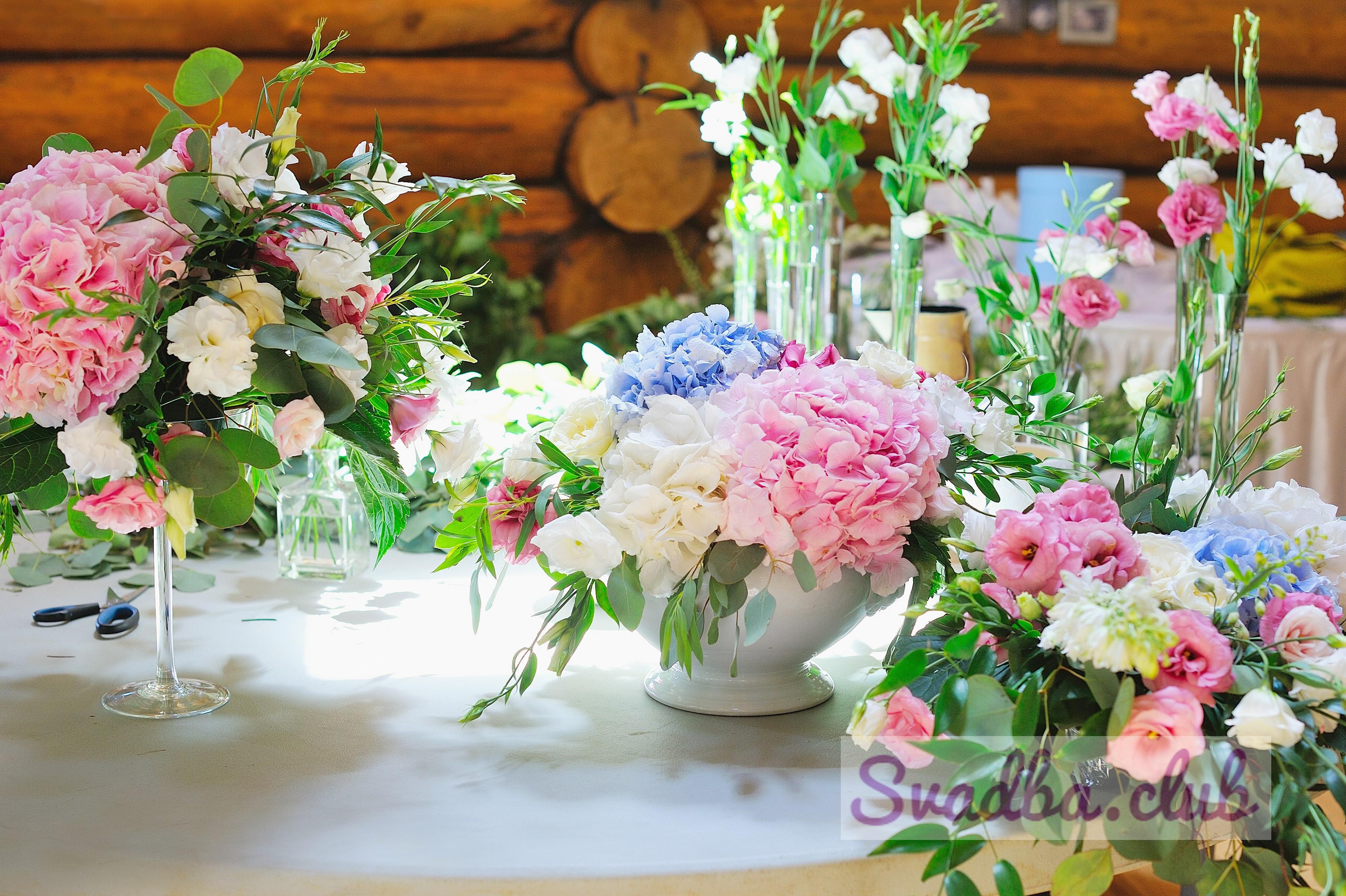 Какие бывают свадьбы и свадебные юбилеи, что лучше дарить молодоженам