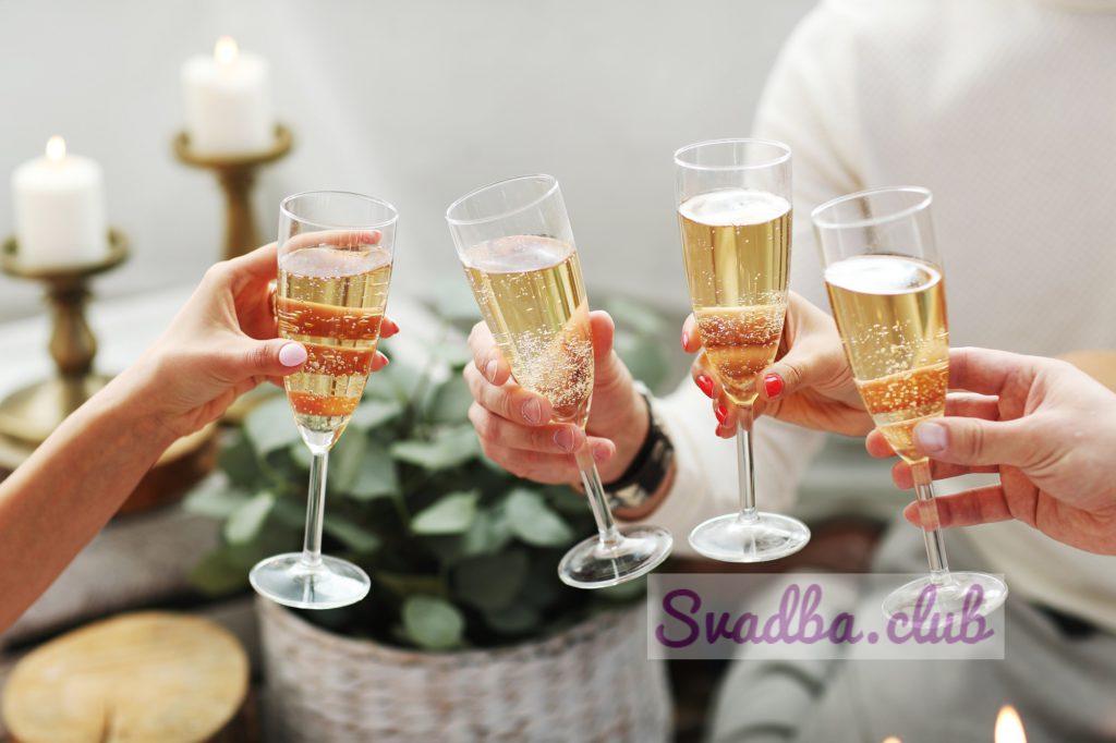 Изображение - Тост на свадьбу своими словами молодым tost-svoimi-slovami-na-svadbu-1024x682