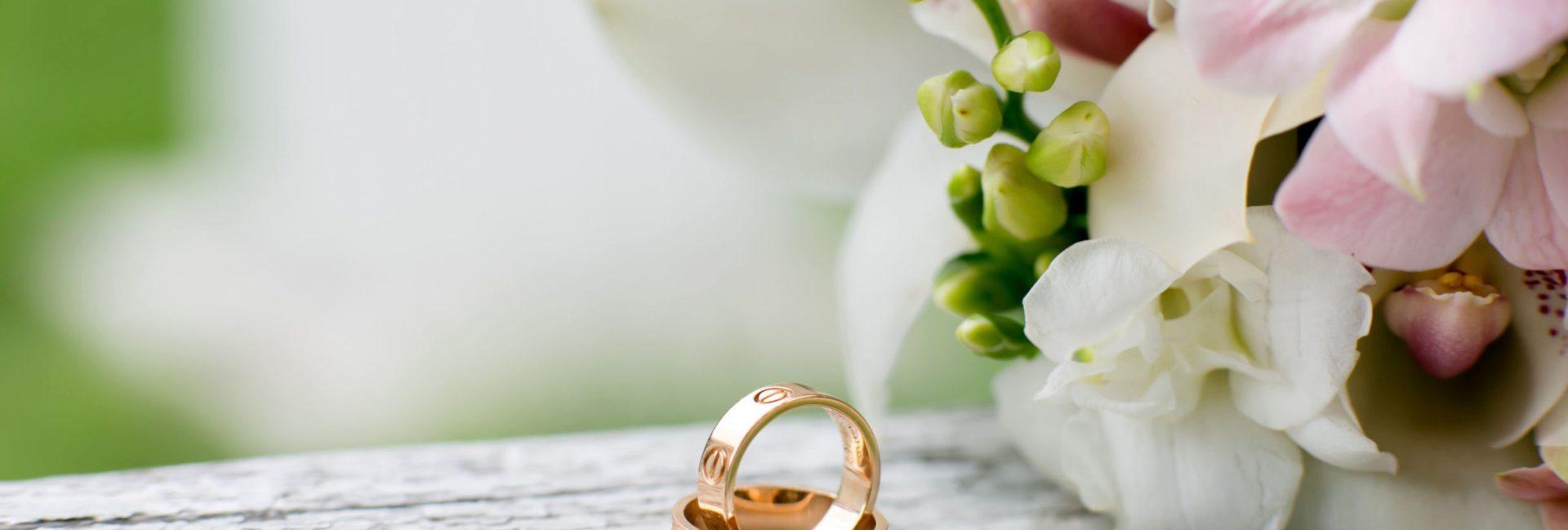Обручальные /помолвочные кольца