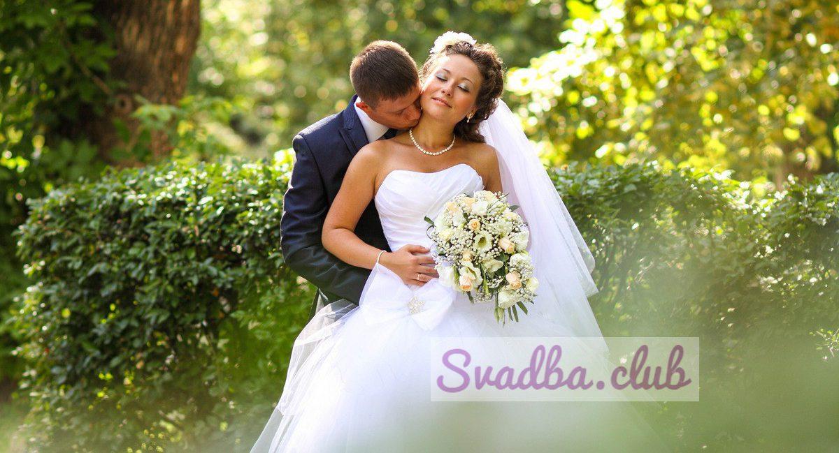 Свадьба- статья на свадебном портале