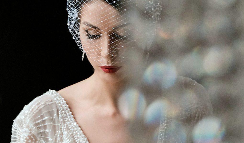 Готовим невесту