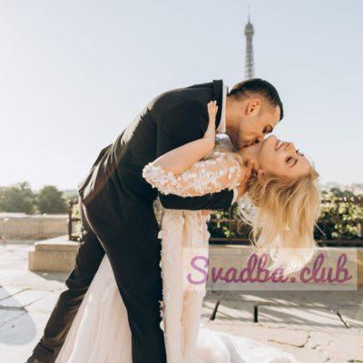 Лучшие даты для свадьбы 2021